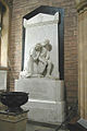 St Mary, Cardington, Beds - Monument - geograph.org.uk - 330049.jpg