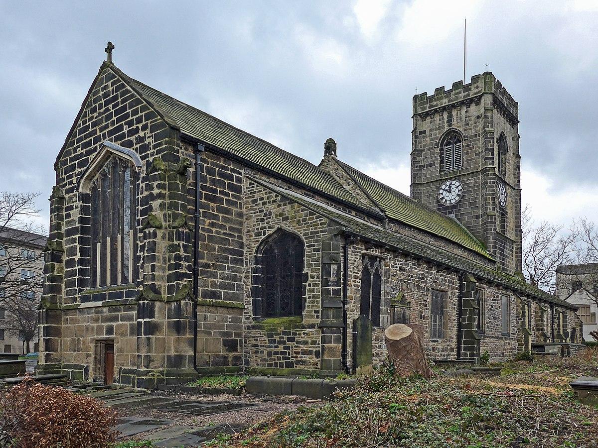 St Mary, Elland (16071912929).jpg