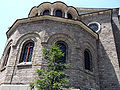 St Nedelya Church E1.jpg