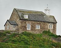 St Nicholas Chapel, Ilfracombe.jpg