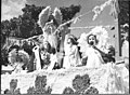St Patrick's Day, 13 March 1937, by Sam Hood (6840423918).jpg