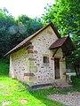 St Quirin chapelle.JPG
