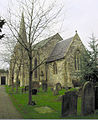 St Stephens Church Acomb.jpg