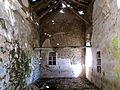 Sta. Anna de Passerell CIC 20130303 02375.jpg