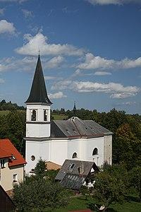 Stachy, Prachatice District (2).jpg