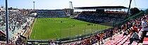 Stadio Oreste Granillo Panoramic.jpg