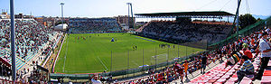 Stadio Oreste Granillo Panoramic.jpg