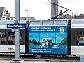 Stadler GTW im Bahnhof Weinfelden.jpg