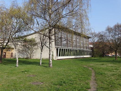 Stadtbad wilmersdorf 30.03.2014 16-40-13