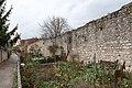Stadtmauer, Badgasse, Feldseite Sommerhausen 20181209 004.jpg
