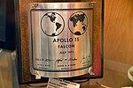 Stafford Air & Space Museum, Weatherford, OK, US (60).jpg