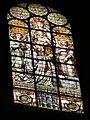 Stained glass windows of Église Saint-Augustin de Paris 3.JPG