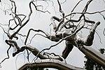 Stainless Steel Tree 1 (27101021013).jpg