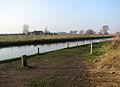 Staithe Farm - geograph.org.uk - 1098557.jpg