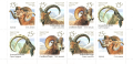Stamp-russia2013-horns-block.png