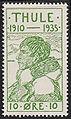StampThule1935Michel1.jpg