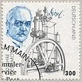 Stamp 100 Jahre Dieselmotor.jpg