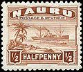 Stamp Nauru 1924 0.5p.jpg