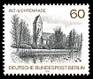 Stamps of Germany (Berlin) 1978, MiNr 580.jpg