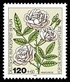Stamps of Germany (Berlin) 1982, MiNr 683.jpg