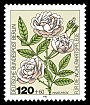 Stamps of Germany (Berlin) 1982, MiNr 683.jpg