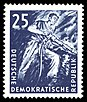 Stamps of Germany (DDR) 1957, MiNr 0571.jpg