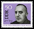 Stamps of Germany (DDR) 1964, MiNr 1051.jpg