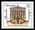 Stamps of Germany (DDR) 1971, MiNr 1666.jpg