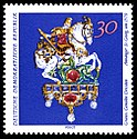 Stamps of Germany (DDR) 1971, MiNr 1687.jpg