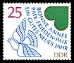 Stamps of Germany (DDR) 1983, MiNr 2846.jpg