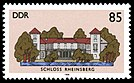 Stamps of Germany (DDR) 1986, MiNr 3034.jpg