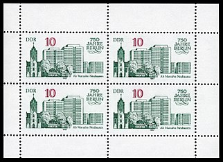 Stamps of Germany (DDR) 1987, MiNr Kleinbogen 3076.jpg