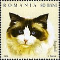 Stamps of Romania, 2006-004.jpg