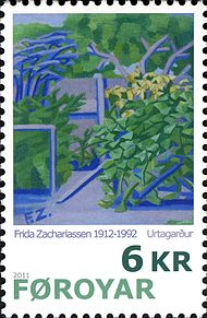 Stamps of the Faroe Islands-11.jpg
