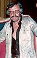 Stan Lee 1975 cropped.jpg