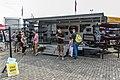Stand Solar Guard Truckstarfestival Assen (9406167691).jpg