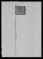 Standar AFs namnchiffer - Livrustkammaren - 1859.tif