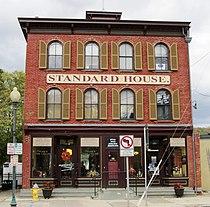 Standard House Peekskill.jpg