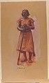 Standing Man MET 1989.286.6.jpg