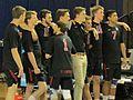 Stanford volleyball team (34420416975).jpg