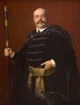 Stanisław Badeni.PNG