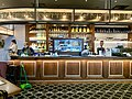 Stanton Cafe and Bar in Brisbane, Queensland 04.jpg