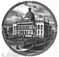 StateHouse Boston Bacon 1886.png