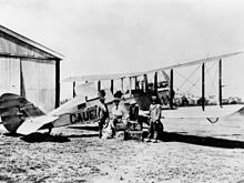 Cloncurry Airport - Wikipedia