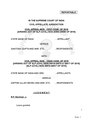 State Bank of India vs Santosh Gupta and Anr.pdf