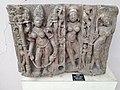State Museum Bhopal 172118.jpg