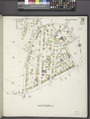 Staten Island, V. 1, Plate No. 26 (Map bounded by Trossach Rd., Court, Boyd, Cedar, Broad, Van Duzer) NYPL1957354.tiff