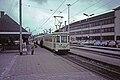 Station NMVB station Oostende 8.jpg