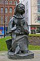 Statue in the Peace Garden (3311651447).jpg
