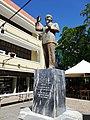 Statue of Moises Frumencio da Costa Gomez.jpg